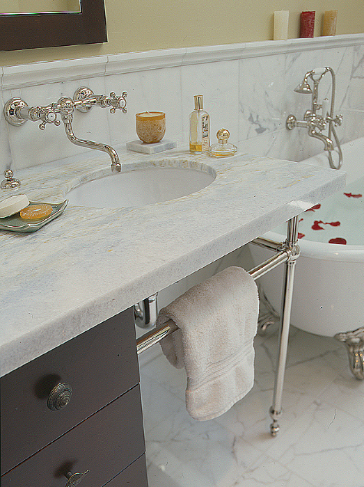 Kitchen Design And Bathroom Design How To Choose Templer Interiors