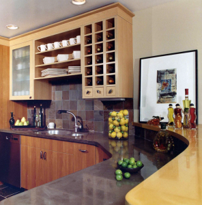 Auckland Kitchen Design