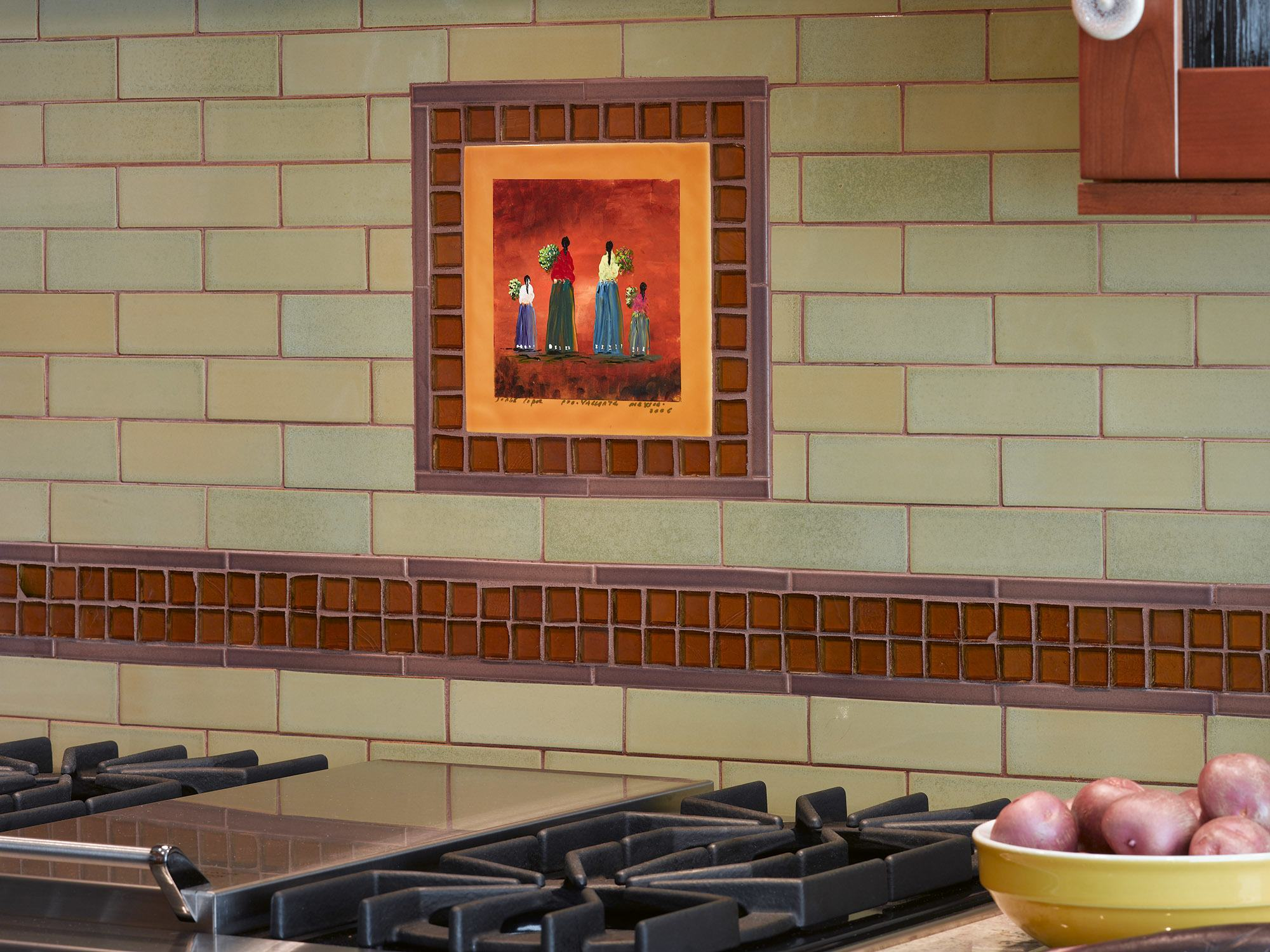 tile design kitchen tile designs tile design
