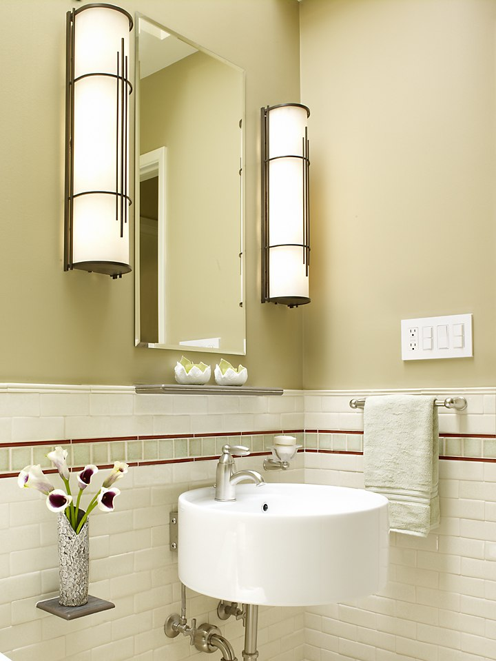Small bathroom ideas nz 28 images small bathroom for Bathroom decor nz